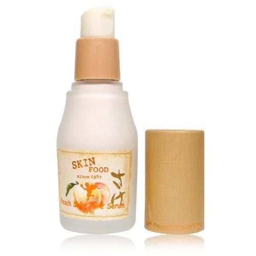 Skin Food Peach Serum Korea product image