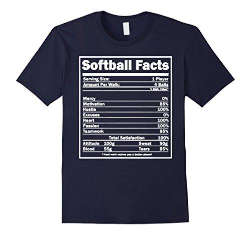 Softball Shirts T shirt product image