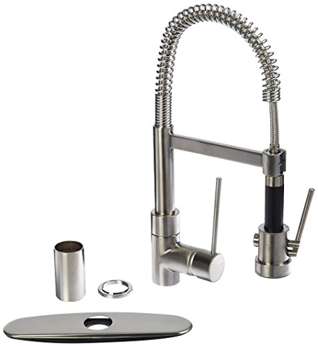 Kwc Kitchen Faucets Prices