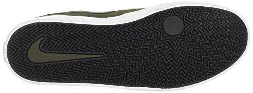 843895 Black Green 003 Sneakers Men Khaki NIKE Cargo s FRqwd4qf6