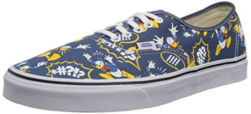 Vans Vans Authentic Authentic Navy Pw6FFx5a