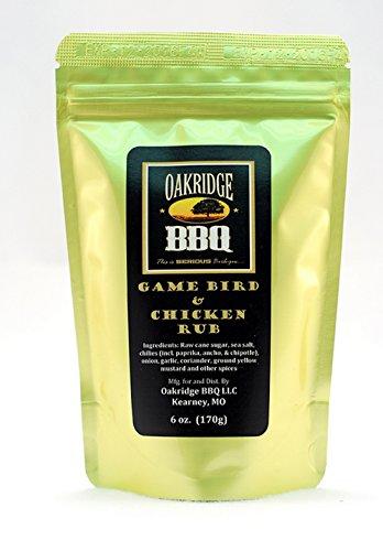 Oakridge-BBQ-Game-Bird-Chicken-Rub-6oz170g