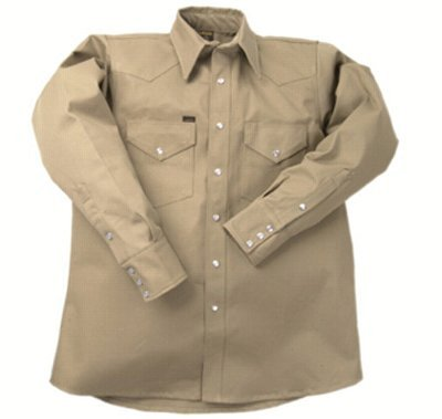 10 Oz Long Sleeve Shirt - 9