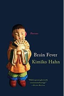 Amazon com: Toxic Flora: Poems (9780393341140): Kimiko Hahn: Books