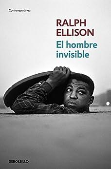 Amazon.com: El hombre invisible (Spanish Edition) eBook