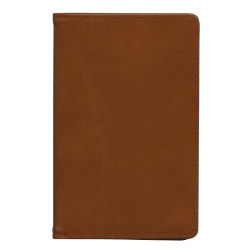 Pilot slim binder notebook tea