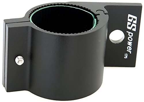GS Power Bracket Clamp (choices of 1.25