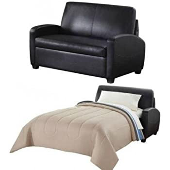 bobs convertible hide pull out sofa impressive storage a beautiful chair with furniture and bed sleeper sectional