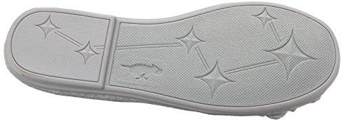 Rocket Dog Jiggy Fibra sintética Zapatos Planos