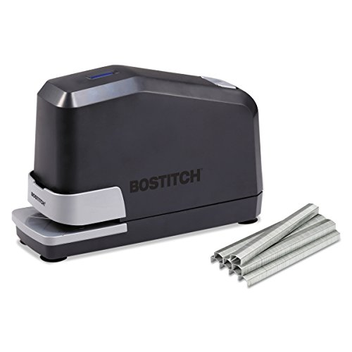 Bostitch Impulse Sheet Electric Stapler product image