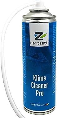 nextzett 96110515 Klima-Cleaner Air Conditioner Cleaner - 10 fl oz (300 ML), 8.5 Ounce/250 Milliliter, (Single