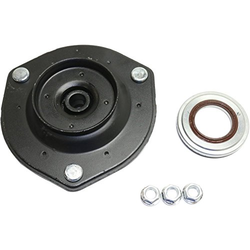 Evan-Fischer EVA15109021678 Shock and Strut Mount for AVALON 06-12 / CAMRY 07-15 Front RH=LH by Evan Fischer