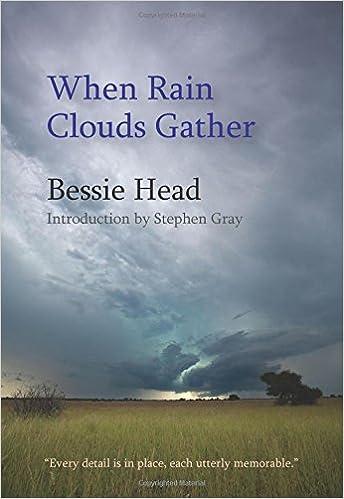 rain gather