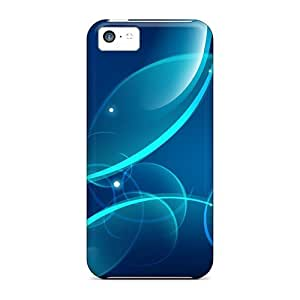 XiFu*MeiCMI48545PQbB Anti-scratch Cases Covers Mycase88 Protective Abstraction Drawing Cases For iphone 6 4.7 inchXiFu*Mei