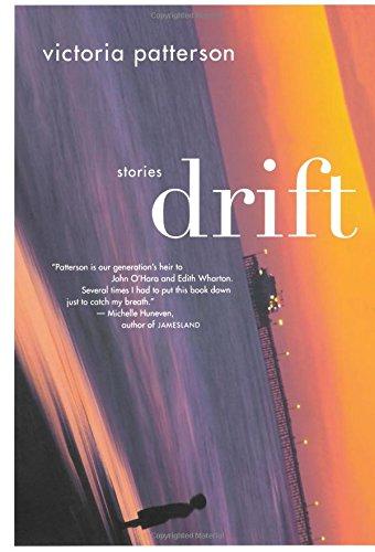 Drift: Stories PDF