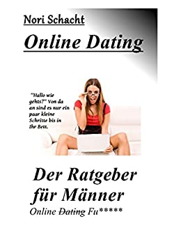 something speeddating deggendorf agree with told all