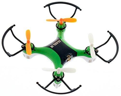 quad flyer - 5