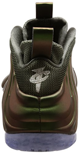Nike Maglietta A Maniche Lunghe Uomini