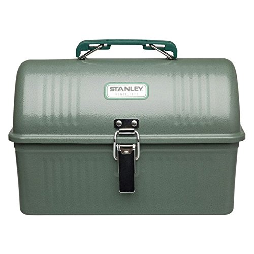 Stanley Classic Lunch Box 5,2L
