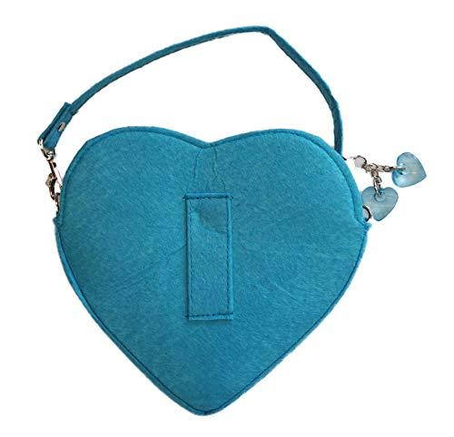 Women's SR Cross 21998 turquoise Body SR Bag Turquoise Women's 6EwSdqn6