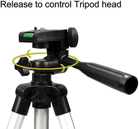 Camera Tripod Digital-Video-Photo Tripod