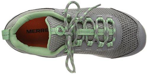 Sport 044214832989 multicolore Adult Sandals Mehrfarbig Mixed Merrell Pwq5zR8