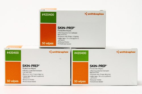 smith-nephew-skin-prep-protective-wipes-box-of-50-pack-of-3-boxes