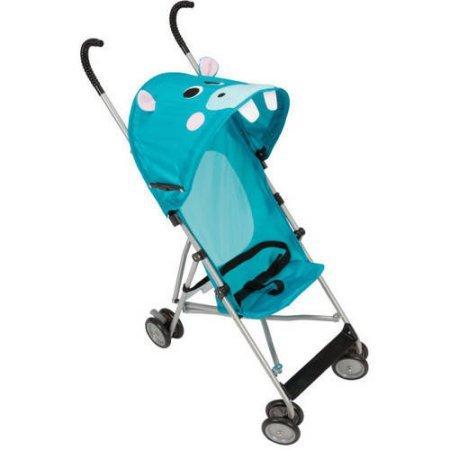 Cosco Umbrella Stroller, Hippo