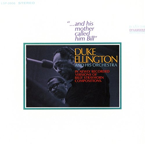 Duke Ellington - CD3 - The Famous Days - Zortam Music