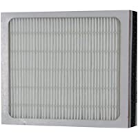 Idylis HEPA Replacement Filter IAF-H-100B