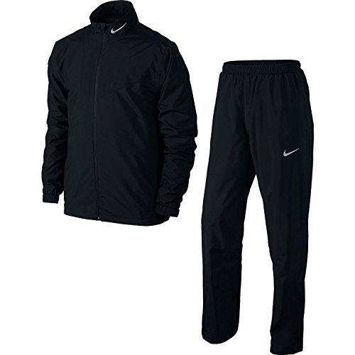 Nike Waterproof Jacket - 2