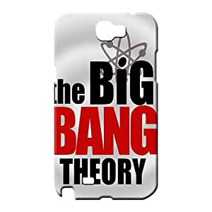 samsung note 2 Impact PC Protective Beautiful Piece Of Nature Cases phone carrying shells big bang theory