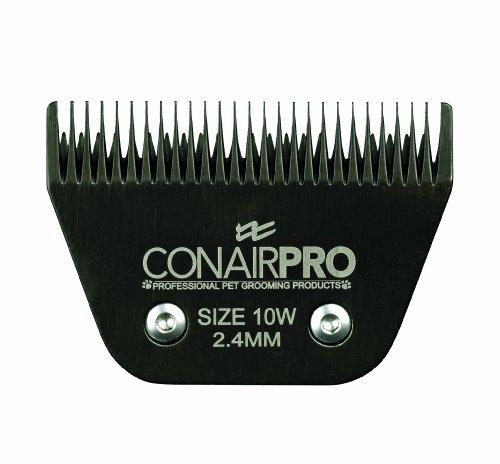 10 blade conair - 2