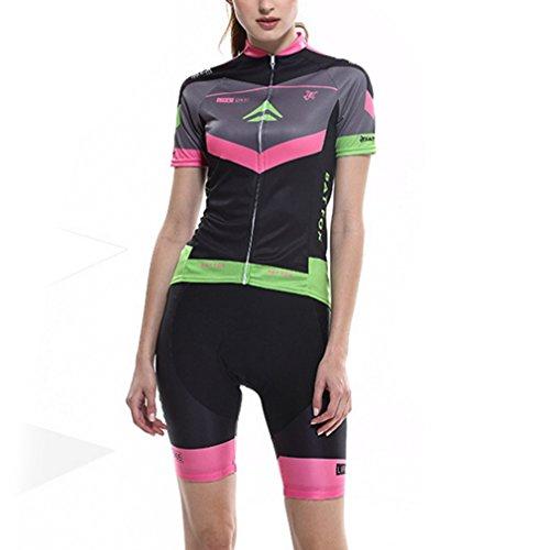 cycling-jerseys-adiprod-womens-cycling-bike-short-sleeve-clothing-bicycle-sportwear-suit-jersey-shor