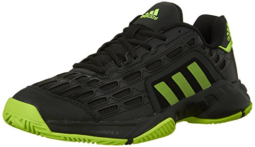 low priced c3264 b2aa4 Aeropost.com Colombia - adidas Performance Mens Barricade Court 2 Tennis  Shoe