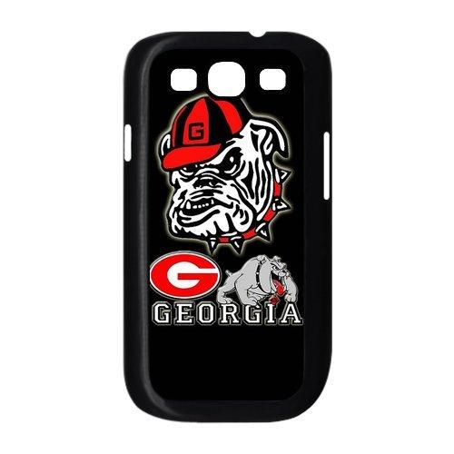 galaxy s3 case bulldog - 8