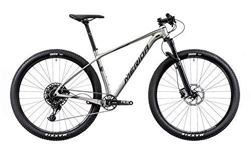 Unbekannt Bicicleta de montaña Merida Big.Nine NX-Edition de ...