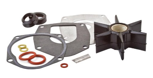 sei-marine-products-mercury-mariner-impeller-kit-47-43026k06-50-135-150-175-200-225-250-300-hp
