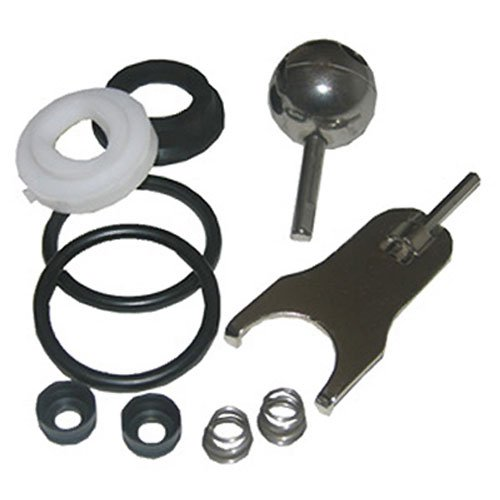 LASCO Bathroom Sink Faucet Replacement Parts