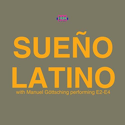 Price comparison product image Sueno Latino