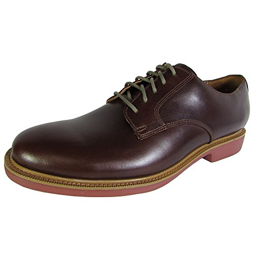 cole haan mens great jones - 4