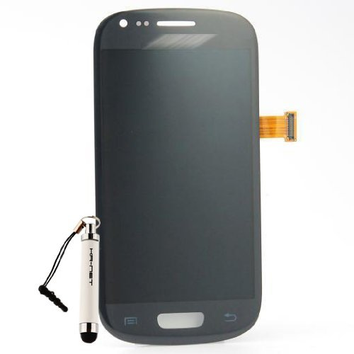 samsung galaxy 3 mini lcd - 3