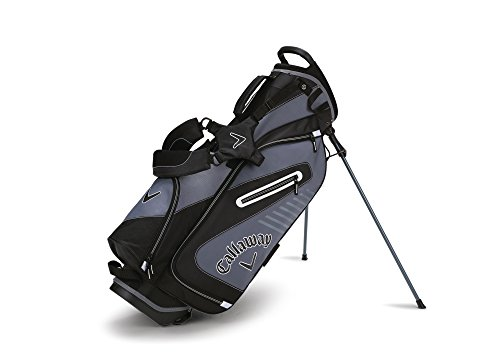 5 Cheap Golf Bags for 2018 (With Reviews)