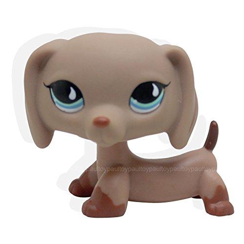 my little pony fash ems ebay - 3