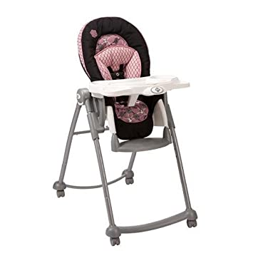 Amazon.com: comfyseat alta silla de Cosco: Baby