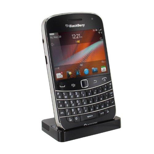 015 Blackberry - 1