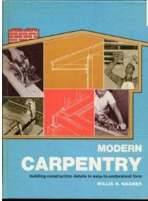 modern construction details - 1