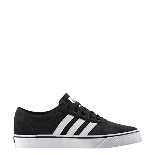 adidas-Mens-Adi-Ease-Fashion-Sneaker