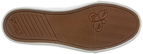 Unisex Sneaker Low Hummel RMX Stadil SqnZFI1Ff