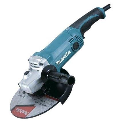 Makita GA9050 110 V 230 mm Angle Grinder GA9050/1